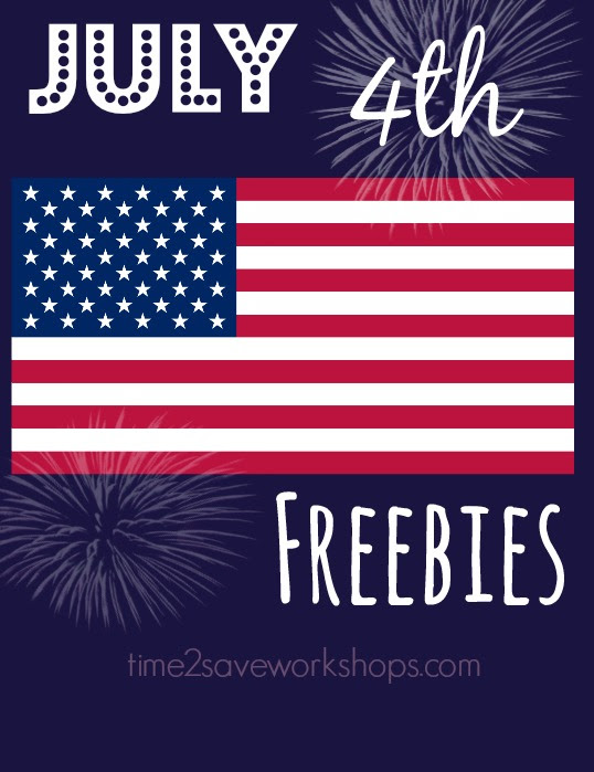 4th-of-july-freebies