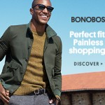 Bonobos Summer Sale!
