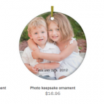 Zazzle's Christmas in July Sale!