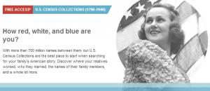 ancestry-com