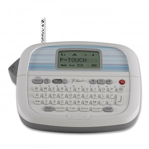 brother-label-maker