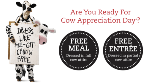chick-fil-a-cow-appreciation
