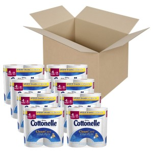 cottonelle-clean-care