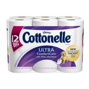 cottonelle-ultra-comfort-care-toilet-paper