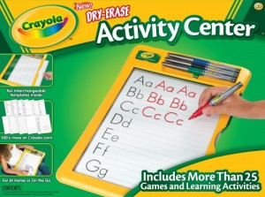 crayola-dry-erase-activity-center