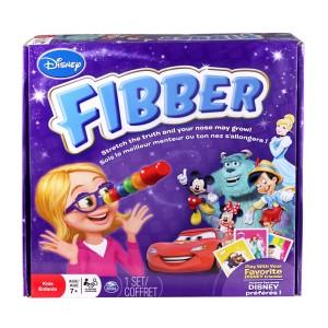 disney-fibber