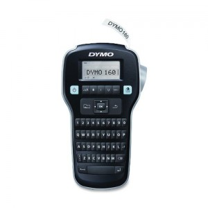 dymo-label-maker