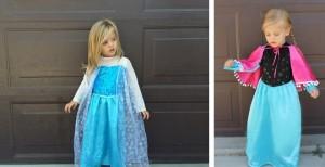 elsa-anna-character-dresses