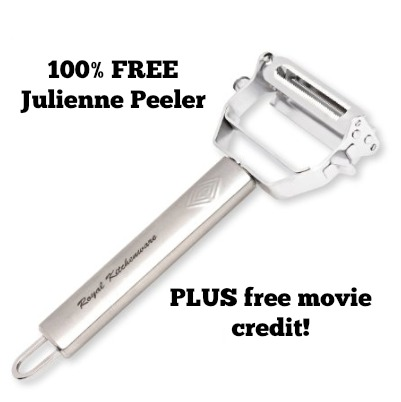 free-julienne-peeler