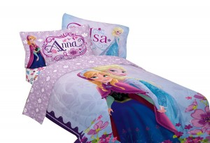 frozen-bedding-set
