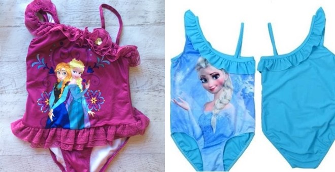 frozen-swimsuits