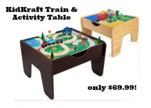 kid-kraft-train-activity-table