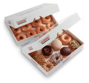 krispy-kreme-donuts-deal