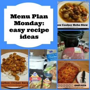 menu-plan-7-14