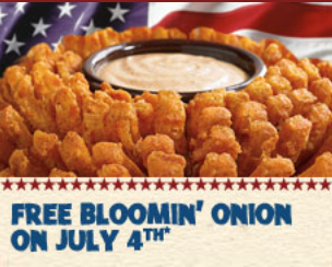 outback-4th-of-july