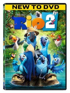 rio-2-dvd