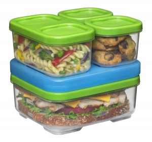 rubbermaid-lunchblox-sandwich-kit