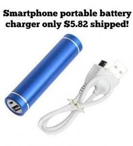 smartphone-portable-battery-charger
