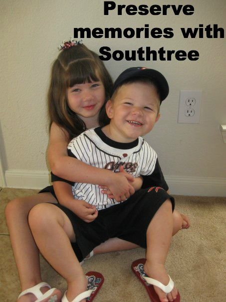 southtree-conversion