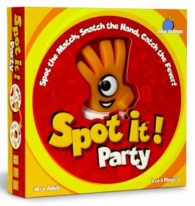 spot-it-family-board-game