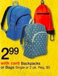 walgreens-backpacks-deal