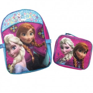 Disney-frozen-backpack-lunchbox