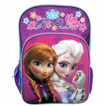 Disney Frozen Backpack just $13!