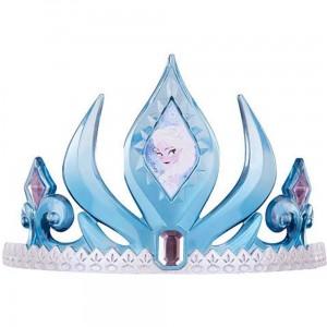 elsa-tiara
