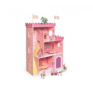 fantasy-castle-wooden-dollhouse-1