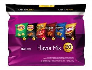 frito-lay-multi-packs