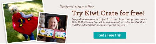 kiwi-crate-free-trial