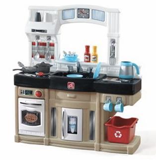 kohls-step-2-kitchen