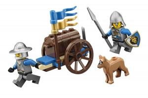 lego-castle-forest-ambush-1