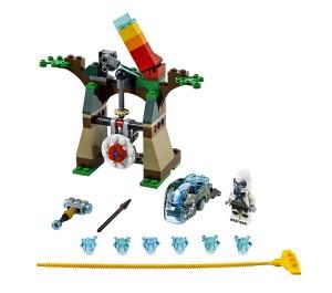 lego-chima-tower-set
