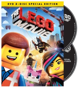 lego-movie-sale
