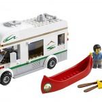 LEGO RV Camper Van only $13.99!