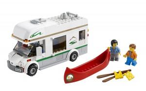 lego-rv-camper-van