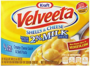 velveeta-shells-cheese