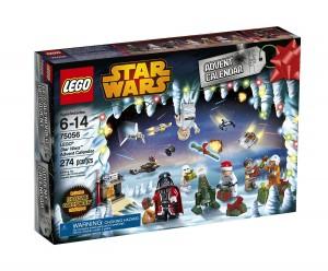 LEGO-star-wars-advent
