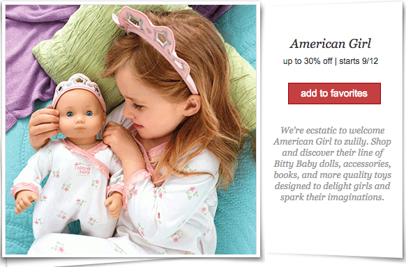 american-girl-bitty-baby-sale