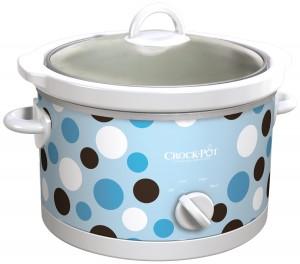 crock-pot-slow-cooker