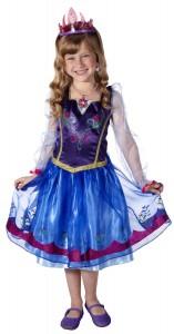 disney-frozen-anna-dress