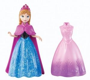 disney-frozen-anna-magiclip