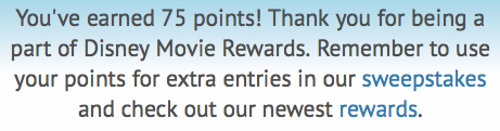 disney-movie-rewards-bonus