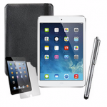 iPad Mini on sale for $199 shipped!