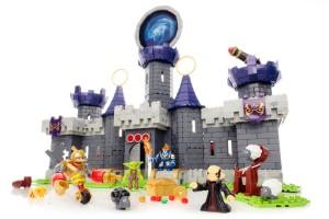 mega-bloks-castle