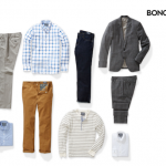 Bonobos 30% off Monster sale!