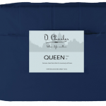 Luxury King and Queen Sheet Sets only $24.99!