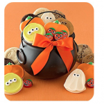 Cheryl's Cookie Cauldron only $14.99!