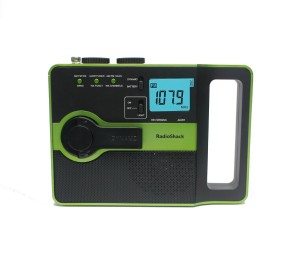 emergency-crank-radio